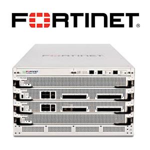 fortinet firewalls