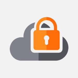 SonicWall Cloud Security